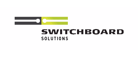 Switchboard Fitter