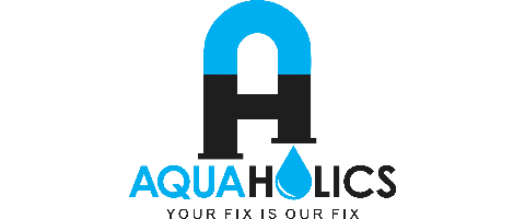 Superstar Apprentices wanted @ Aquaholics Hamilton