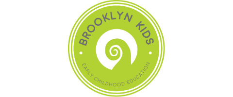 Early Childhood Centre Manager