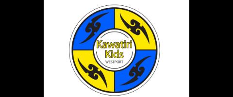 Seeking Passionate Team Leader – Kawatiri Kids