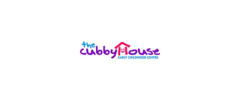 The CubbyHouse - Pioneer Highway