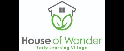 Registered Early Childhood Teacher