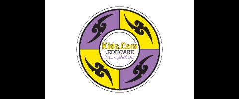 Kids.Com Educare Lisa Cres