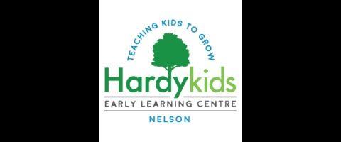 Hardykids Nelson