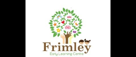 Frimley Early Learning Centre