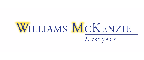 Commercial and/or Property Lawyer