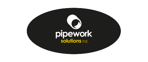 Pipework Solutions Ltd