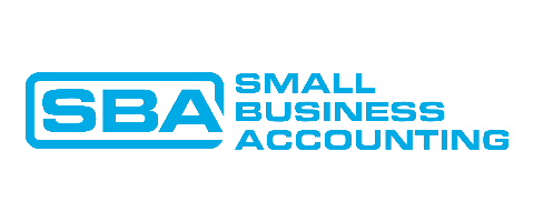 Intermediate to Senior Accountant