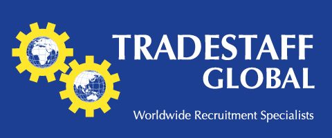 Graduate Role - International Recruitment/Sales