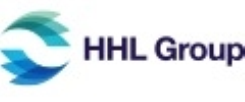 HR Advisor - Wellington