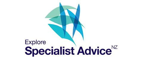 Explore Specialist Advice NZ
