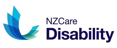 NZCare Disability