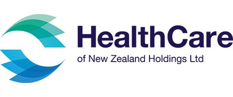 HealthCare NZ