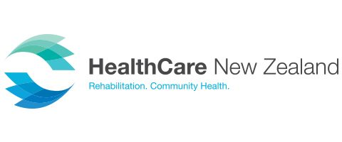 Support Worker - Rehabilitation - Nelson