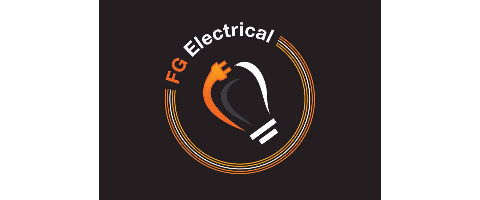 Electrician (Tradesman)