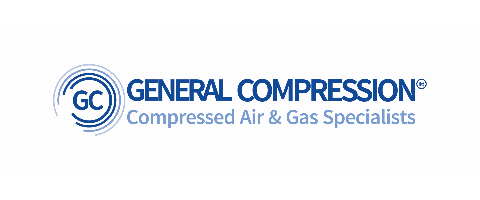 Compressed Air Service Electrician
