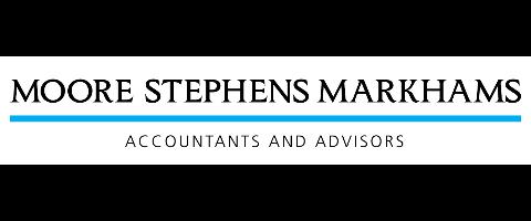 Intermediate / Senior Accounting Position
