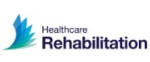 Support Worker - Blenheim