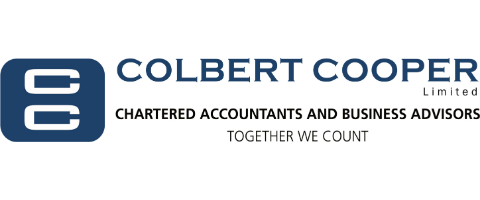 Intermediate Business Services Accountant