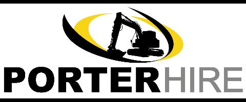 Porter Hire