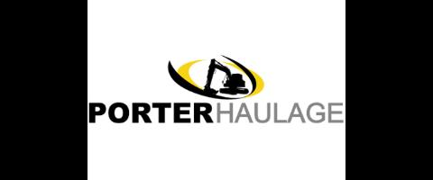 Haulage Dispatcher