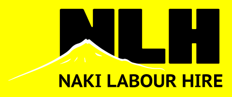 Skilled Labourers - Waikato