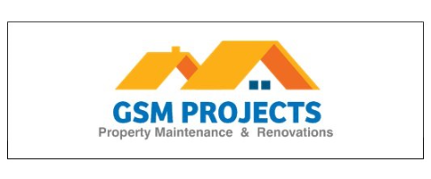 GSM Projects
