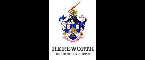 Hereworth School - Havelock North
