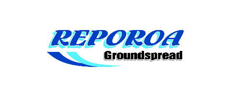Fertiliser Groundspreading Operator - Reporoa