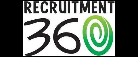 Recruitment 360 Ltd