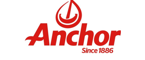 Anchor Manawatu