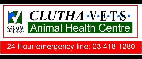 ANIMAL HEALTH SALES