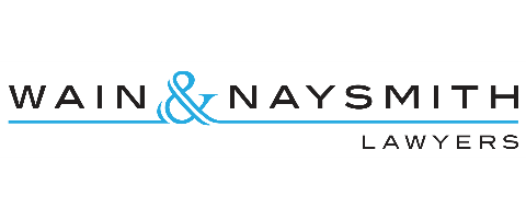 Wain & Naysmith Limited