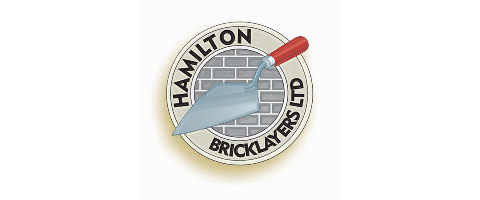 Experienced Bricklayer/ Trowel hand