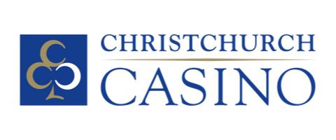 Experienced Casino Dealers