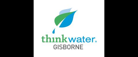 Think Water Gisborne