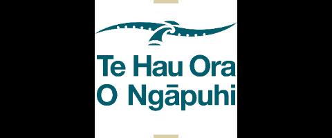 Te Hau Ora O Ngapuhi