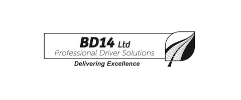 Experienced Class 5 Drivers - Palmerston North