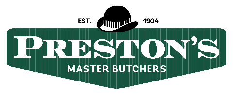 Butchers - full or part-time
