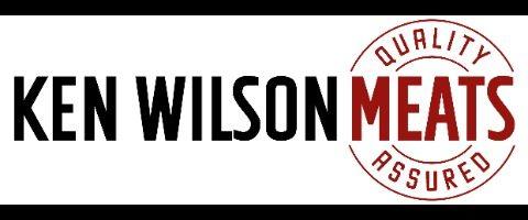 KEN WILSON MEATS LTD