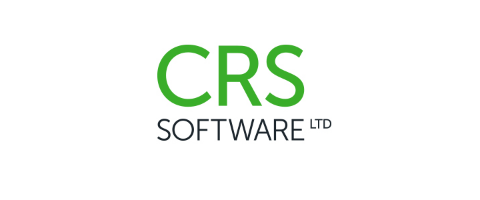 CRS Software Ltd