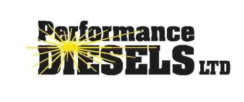 Diesel Mechanic / Technician - Trucks