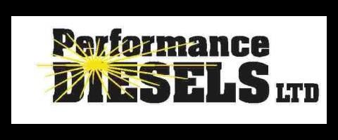 Diesel Mechanic / Technician - Heavy Equipment