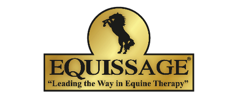 Equine Sales Career with Integrity