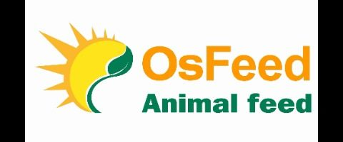 OsGro Seed Services/Osfeed