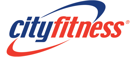Personal Trainers Wanted at CityFitness