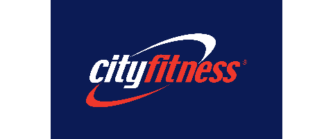Run Your Own PT Business at CityFitness