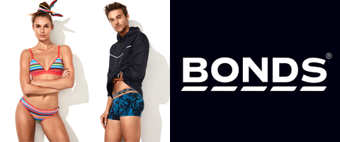 Assistant Store Manager   BONDS OUTLET   Papamoa