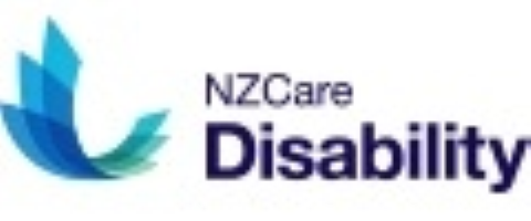 Disability Support Workers
