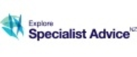 Specialist Services Manager - Hamilton